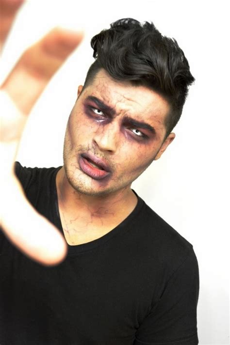 makeover tips for guys halloween makeup ideas 2015 tips and tricks for the