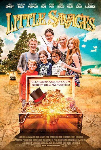 Watch Glory Day 2016 Full Movie Little Savages 2016 Full Movie Hd Watch Free Movies Online Watch Free Movies Online