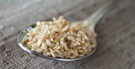 alimenti abbassano il diabete i semi abbassano colesterolo e pressione curano il