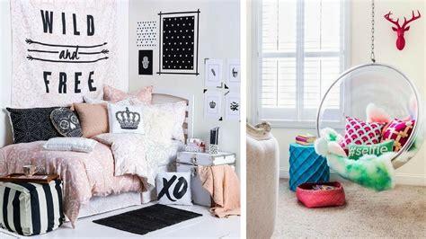 decorar habitaciones juegos de chicas habitaciones para mujeres adolescentes ideas e