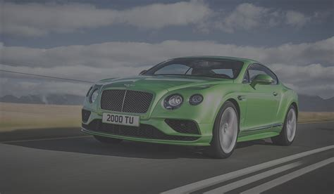 bentley lamborghini bentley lamborghini and rolls royce dealer bellevue wa new