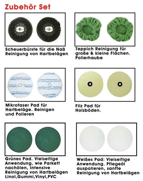 Polieren Linoleum by Weiterf 252 Hrende Links Zu Quot Dirtydog Reinigungs U