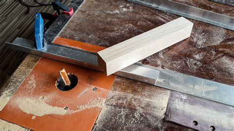woodworking tutorial 22 cool woodworking tools tutorial egorlin