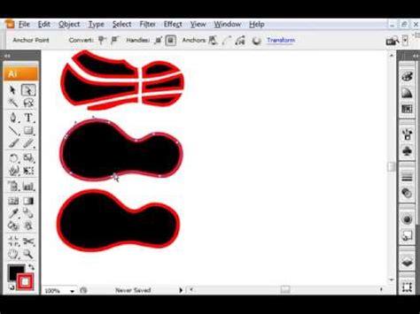 convertir imagenes a vectores en illustrator curso adobe illustrator cs3 borrar y cortar vectores
