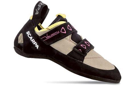 go outdoors climbing shoes scarpa velocity v climbing shoes go outdoors