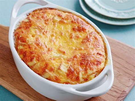 cheddar souffle cheese souffle recipe dishmaps