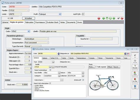 Commercial Garage Plans Logiciel De Gestion De Production Wavesoft R 232 Gles De