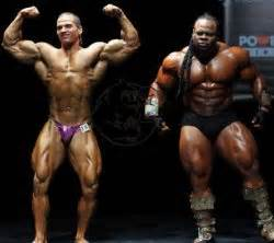 Unilateral Bench Press What Steroids Does Kai Greene Use Evolutionary Org