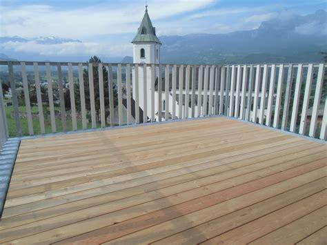 balkon boden balkon boden stunning with balkon boden balkonboden zum