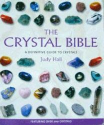 The Illustrated Guide To Crystals furniture with gemstones precious stones sc 2434