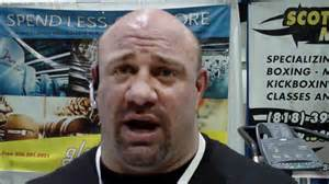 worlds strongest bench press scot mendelson world s strongest bench press powerlifter