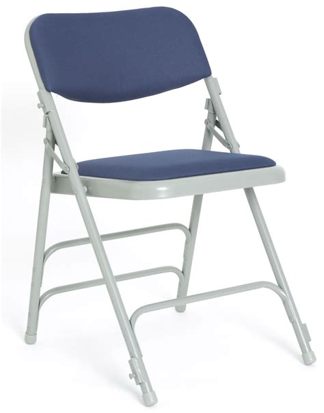 comfort seating furniture mogo comfort folding chair