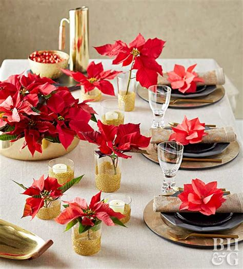 christmas table decorating ideas on a budget fabulous ideas for tables