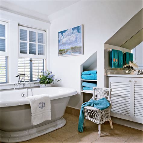 key west style home decor key west bath with louvered shutters key west style