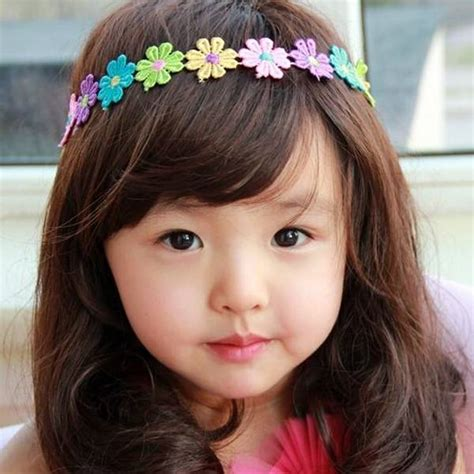flower headband hair ideas faq my hair diy headbands maegan baby s headband