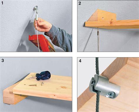 come arredare una soffitta come arredare una mansarda rifare casa