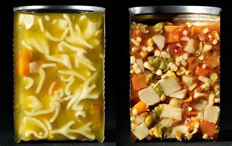 cut food top food lab
