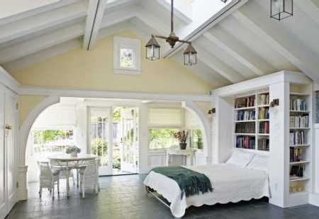 turning a garage into a bedroom converting garage into extra room ideas for the home