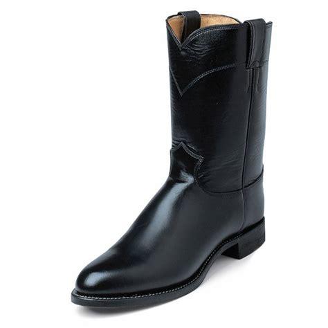 justin mens 3170 4116 roper boots