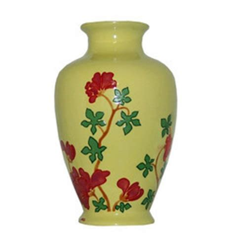 Picture Flower Vase by Flower Vase Www Pixshark Images Galleries With A Bite