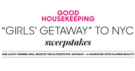 hearst sweepstakes hearst magazine sweepstakes people magazine u win of