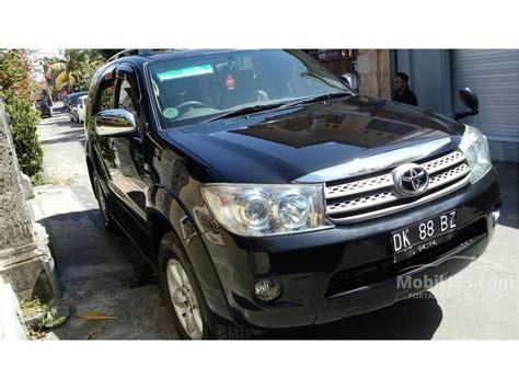 Harga Jual Denpasar Pantene mobil suzuki bekas dijual mobil suzuki di provinsi bali