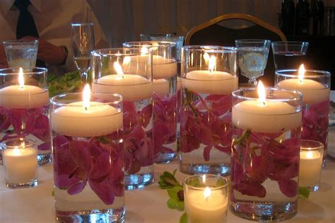 wedding centerpieces do it yourself liven your look and save money with do it yourself