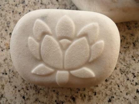 fiore manni data di nascita marmo lanzi regali originali