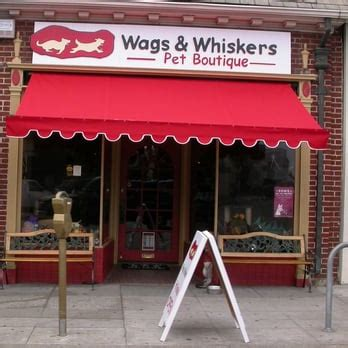 wags and whiskers pet boutique wags whiskers pet boutique closed pet shops lower
