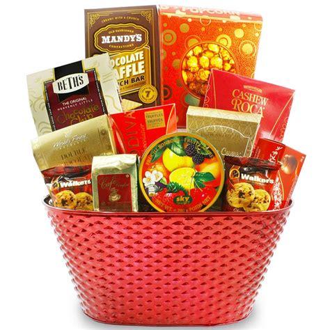 gourmet gifts assorted gourmet gift basketgourmet gift basket store
