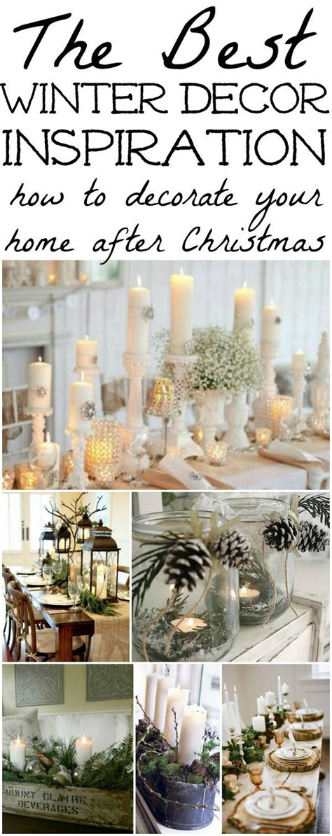 499 best church decorating ideas images on pinterest