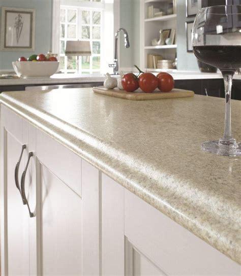best kitchen countertops for the money best kitchen countertops for the money full size of