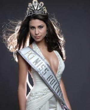 imagenes de jessica jordan de miss laureada a combatiente del narco actualidad