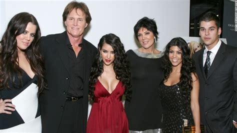 quot keeping up with the kardashians quot no more bruce meet caitlyn jenner cnn
