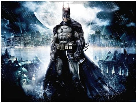 ver imagenes jpg imagenes de batman para fondo de pantalla imagenes de batman