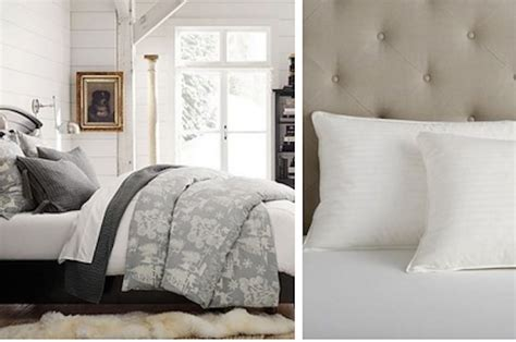 best place to buy a down comforter here are the best places to buy your bedding