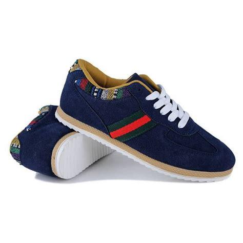 Sepatu Sport Pria 7104 jual sepatu sport pria terbaru