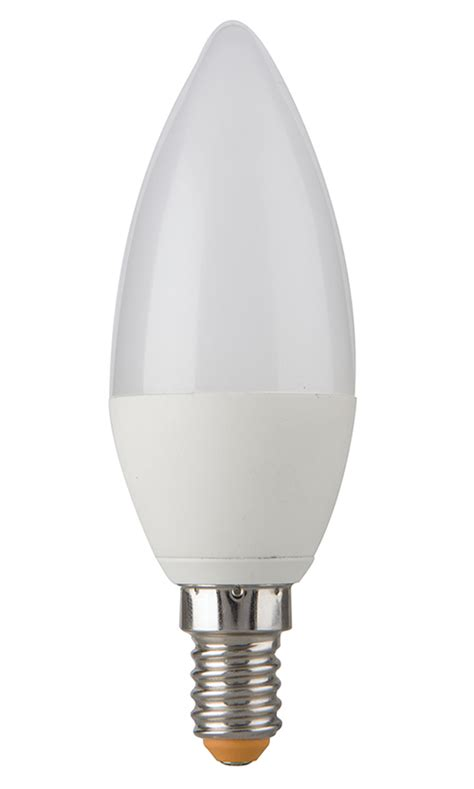 Candle Light Led Bulbs Led Candle Bulbs Manufacturer Supplier Exporter