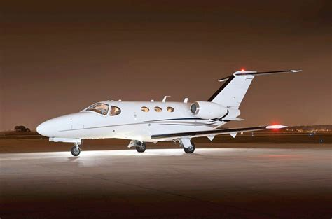 cessna mustang cost jet charters get quotes 1 800 965 2567