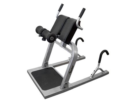bent knee inversion table commercial dex inversion table silver