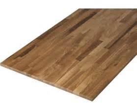 arbeitsplatte buche stabverleimt tischplatte eiche b c ge 246 lt 1600x800x26 mm kaufen bei