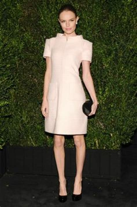 Yay Or Nay Kate Bosworth In Chanel Couture At The Premiere Of 21 by 1000 Images About Kate Bosworth On Kate