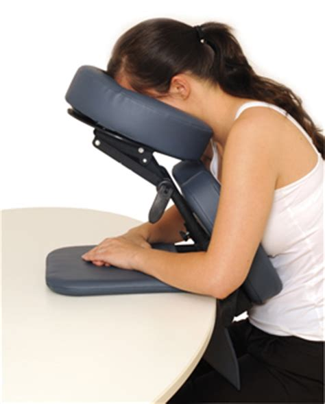 desk massager portable desktop support for table or