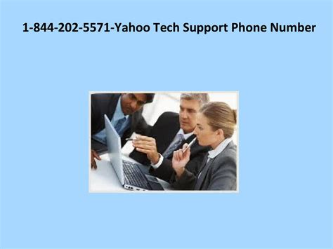 email yahoo tech support 1844 202 5571 yahoo tech support email by jhonkarry5 issuu