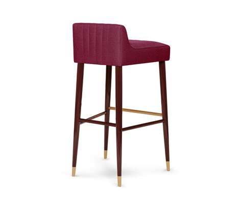 bar stools charlotte nc charlotte bar stool sgabelli bar