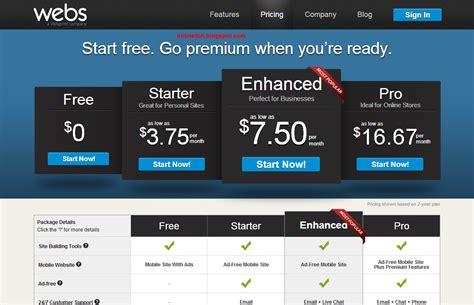 best free website hosting web hosting directory best web hosting reviews web