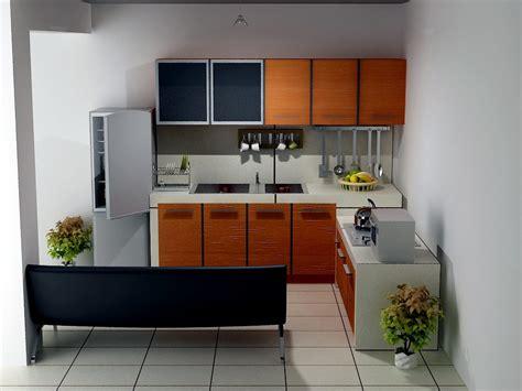 gambar desain interior dapur minimalis 40 contoh gambar desain dapur minimalis sederhana
