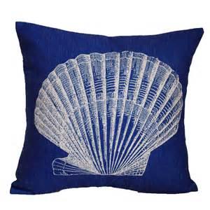 Nautical Pillows Nautical Pillows