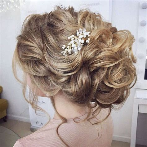 17 best images about half updo wedding hairstyle for thin 17 best images about hair styles on pinterest wedding