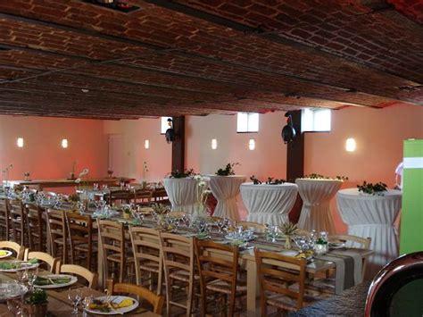 le chartil mouscron tournai location de salle pour mariages bapt 234 mes anniversaires
